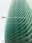 New Japan Architecture (eBook, ePUB)