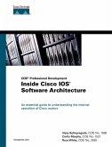 Inside Cisco IOS Software Architecture (eBook, PDF)