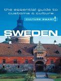 Sweden - Culture Smart! (eBook, ePUB)