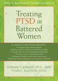 Treating PTSD in Battered Women (eBook, ePUB)
