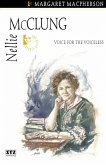 Nellie McClung (eBook, ePUB)