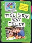 Find Your Way Online (eBook, PDF)