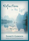 Reflections in the Light (eBook, ePUB)
