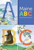 Maine ABC (eBook, ePUB)