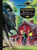 Beware the Headless Horseman! (eBook, PDF)