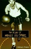 The House of Moses All-Stars (eBook, ePUB)