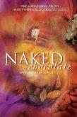 Naked Chocolate (eBook, ePUB)
