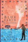Blue Earth (eBook, ePUB)