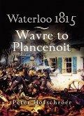 Waterloo 1815 (eBook, ePUB)