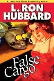 False Cargo (eBook, ePUB)