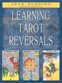 Learning Tarot Reversals (eBook, ePUB)