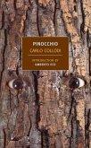 Pinocchio (eBook, ePUB)