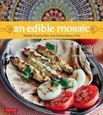 An Edible Mosaic (eBook, ePUB)