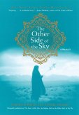 The Other Side of the Sky (eBook, ePUB)