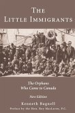 The Little Immigrants (eBook, ePUB)