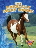 The American Paint Horse (eBook, PDF)