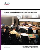 Cisco TelePresence Fundamentals (eBook, PDF)