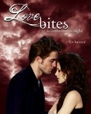 Love Bites (eBook, ePUB)