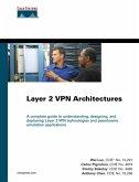 Layer 2 VPN Architectures (eBook, PDF)