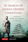 In Search of Japan's Hidden Christians (eBook, ePUB)