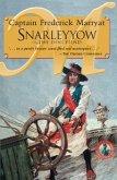Snarleyyow or the Dog Fiend (eBook, ePUB)