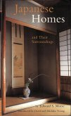 Japanese Homes and Their Surroundings (eBook, ePUB)