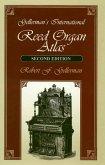 Gellerman's International Reed Organ Atlas (eBook, ePUB)