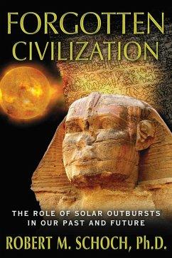 Forgotten Civilization (eBook, ePUB)
