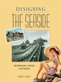 Designing the Seaside (eBook, PDF)