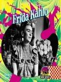Frida Kahlo (eBook, PDF)