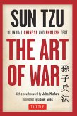 Sun Tzu's The Art of War (eBook, ePUB)