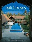Bali Houses (eBook, ePUB)