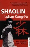 Shaolin Lohan Kung-Fu (eBook, ePUB)
