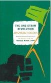 The One-Straw Revolution (eBook, ePUB)