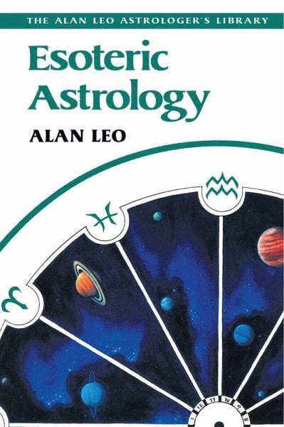 Ebook astrology pdf