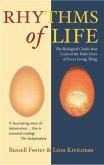 The Rhythms Of Life (eBook, ePUB)