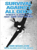 Survival Against All Odds (eBook, ePUB)