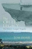 Cruel Legacy (eBook, ePUB)