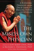 The Mind's Own Physician (eBook, ePUB)