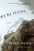 We're Flying (eBook, ePUB)