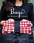 Bags--The Modern Classics (eBook, ePUB)