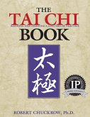 Tai Chi Book (eBook, ePUB)