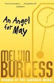 An Angel For May (eBook, ePUB)