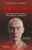 Kwaidan (eBook, ePUB)