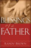 Blessings of a Father (eBook, ePUB)