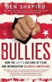 Bullies (eBook, ePUB)