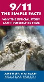 9/11: The Simple Facts (eBook, ePUB)