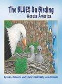 The BLUES Go Birding Across America (eBook, PDF)