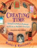 Creating Time (eBook, ePUB)
