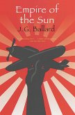Empire of the Sun (eBook, ePUB)